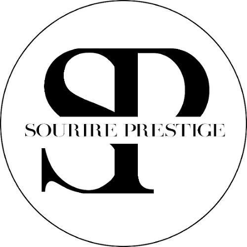 Sourire Prestige